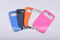 Original  ZOPO Zp990  Leather Case Protector Case Free Shipping By Sg Post