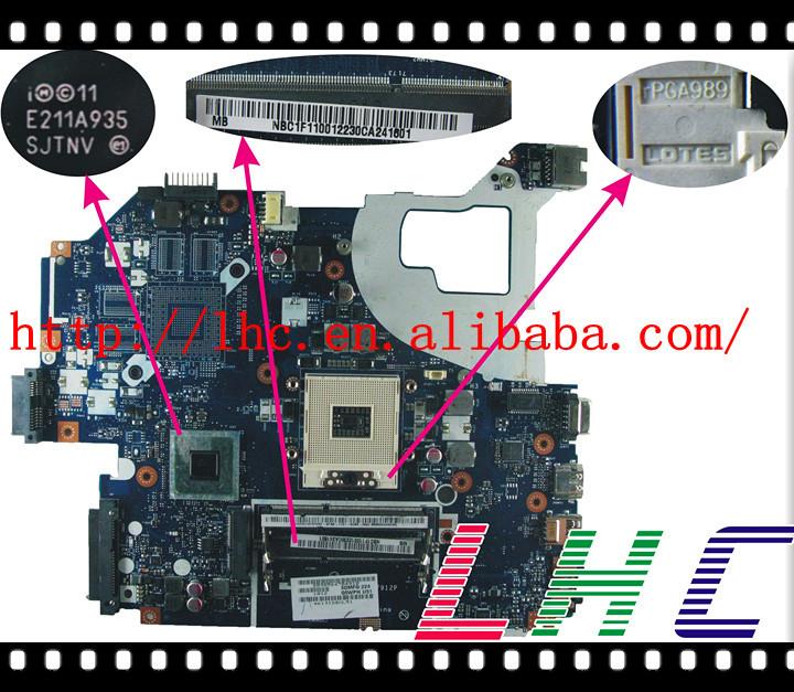Popular Acer Gateway Ne56r-buy