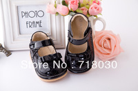 OMN Hot-sell High quality prewalker,bow shoes,baby toddler shoes,girls shoes,First Walkers,shoes for kids,free shipping
