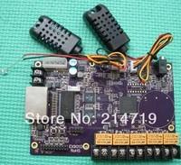 LINSN card EX901 multifunction card LED display control card