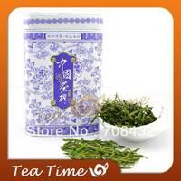 Белый чай Tea Time 250g/100%