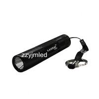 LED Rechargeable Portable Led Flashlight