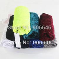 New fashion knitting K114 2014 autumn leggings women pleuche embossing elastic pencil pants wholesale retail FREE SHIPPING