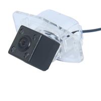 2012 newest waterproof car rear view camera / car camera for HONDA CIVIC car rear view camera
