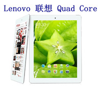 "2013 new  Lenovo 8"" Tablet pc IPS Screen Quad Core Tablets Android 4.1 Dual Camera 1GB DDR3 HDD 16GB 3G Wifi HDMI"