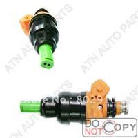 [Hot Sells] Fuel Injector for Mitsubishi (INP060)
