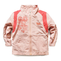 Free shipping 1-3T sweatshirts hoodies cotton baby clothing, Outwear Hoodies Long Sleeve, brand coat