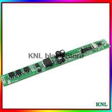 cheap led strip module