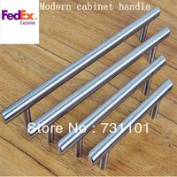 (C.C.:64mm,Length:100mm D:10mm)  Kitchen Cabinet Handle  Drawer Pull  Furniture Handle