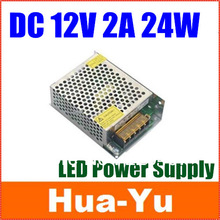 cheap led power supply driver