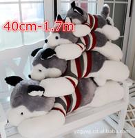 dog plush toys boo dog plush soft toy dog large dog Rana Zeb King 100 cm gift wedding gifts giant plush stuffed animals big