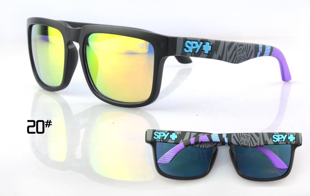 избавиться очки солнечные мужские в комплекте на али тела