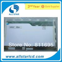 """DHL  Free  Shipping  16.4"""" LQ164M1LD4C  1CCFL  display  for  VGN-FW48J FW58F  Laptop  LCD  Screen  WXGA+  1920*1080"""