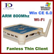popular n380 thin client