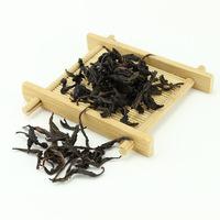 100g Da Hong Pao  Oolong Tea Wuyi Mountain Tea T021