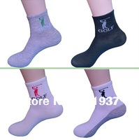Free Shipping 10Pairs/ Lot Cotton Male Casual Socks Fit 39-44 Male Socks Man Sports Sock Brand New High Cotton Sock High Quality