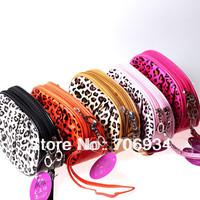Cosmetic Bags Designer Makeup Bag Organizer 1pcs/ 6 Quilted Fabric Cosmetic Bags Bags Women