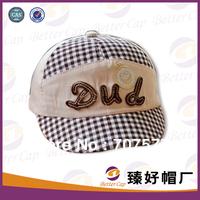 Free shipping 2013 cute baby baseball cap