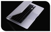 new 13.3 inch ultrabook/thin aluminium oem gaming notebook laptop computer Intel celeron 1037U 4GB 64GB SSD Webcam windows 7/8