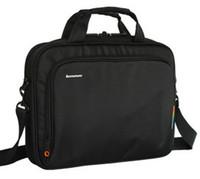 Lenovo laptop bag 12 inch 14 inch 15.6 inch T1640 Starter LENOVO Lenovo laptop bag
