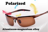 2013 news brand Vonzipper Elmore fashion  oculos sol de Driver Mirror men women  Sunglasses