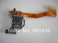 Free Singapore post new original RAE0150 without IC for Panasonic CD optical pickup laser lens