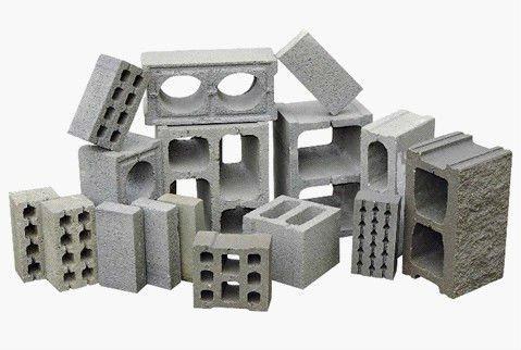 Cinder block kopen