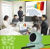 novo lousa interativa trabalhar com win2000/xp/2007 lousa digital, quadro interativo portatil/lousa eletronica