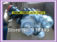TURBO GT1544 454064-5002S 454064-5001S 028145701L 454064 Turbocharger Volkswagen T4 BUS Umwelt Transporter 1995-03 AAZ 1.9L 75HP