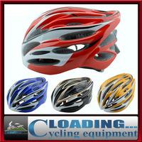 new hot adult men women's mtb road bike helmets bicycle cycling helmet head protector ultralight integrally titanium black parts
