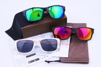 2014 News brand design oculos de sol  Cycling Sunglasses outdoor Sport / Men's Sunglasses with box
