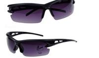 DLS 2013 Fashion elegant  star Sunglasses sprots baseball running men polarized Sunglasses cheap wholesale Free shipping