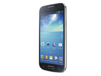 Galaxy mini S4 GT i9190 1:1 Good Copy Android phone Air gesture Android 4.2 jelly bean MTK6572 Dual core 5mp camera Free ship