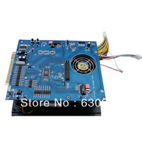 New Arrival: Multi Game 2019 in 1 Game Board with 40G HD for arcade game machine -  Game PCB / Game Box