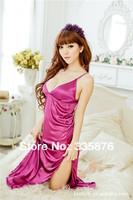 Эротическая одежда D.C  S-0015