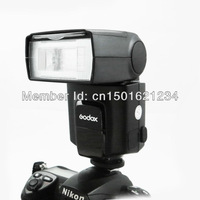 Flash Speedlite TT520 for Canon Nikon Olympus Pentax Camera