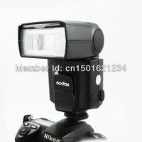 Flash Speedlite TT520 for Canon Nikon Olympus Pentax Camera