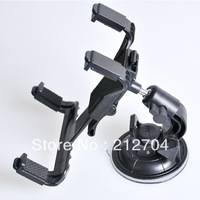 holder for tablet  in the car pc 7inch 8inch 9inch 10inch 11inch   For Ipad Or Table PC/size can be adjust