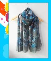(free shipping) new muslim shawl ,muslim hijab  viscose 180*100cm ,can choose colors