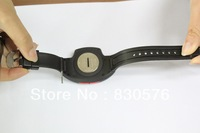 Mobile phone watch, Sports watch phone with GPS