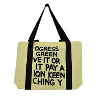 New 2013 Canvas  Women  Bags Fashion  Korean Style Casual Bag  Large Capacity Handbag Totes Shoulder Shopping Bag Free Shipping