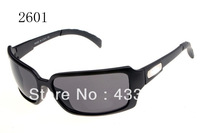 Free shipping, Cycling Sunglasses driving glasses star classic fashion sunglasses, neutral/15