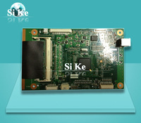 Free shipping 100% test  formatter board for HP 2015  (Q7804-60001 ) mainboard on sale