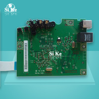 Free shipping 100% test  formatter board for HP 1505N  (CB418-60001) mainboard on sale