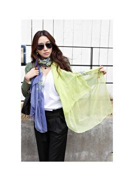 10pcs/lot Viscose  Hot Sale Print Winter Scarves Floral Shawl Wrap Fashion Summer Women Accessories Scarves Muslim Hijab