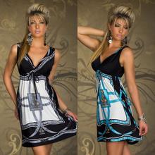 popular beach dress