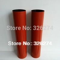 BHC350 fuser film / Original fixing fuser film  for Konica Minolta Bizhub C350  C450 C451 BHC350 color copier parts/ fuser films
