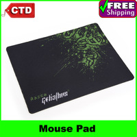 320 * 245 * 4mm Gaming Mouse Pad Mouse Mat
