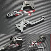 Потребительские товары PIVOT , KTM 450xc/f 2008 KTM 5