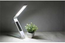 Настольные лампы  от J&W Lighting Limited артикул 1239165791